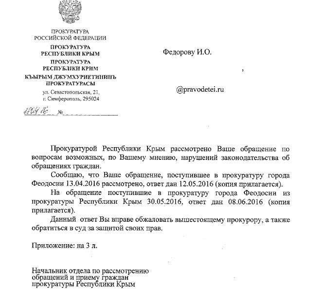 proc-krym